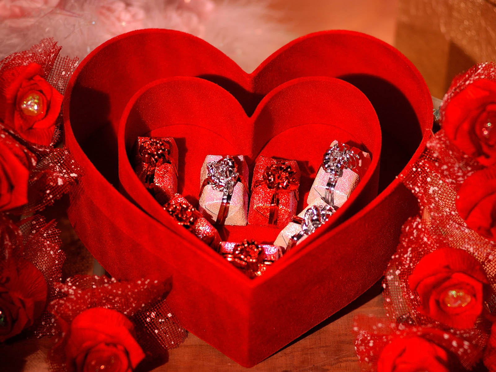 Valentines+Day+Gifts+3