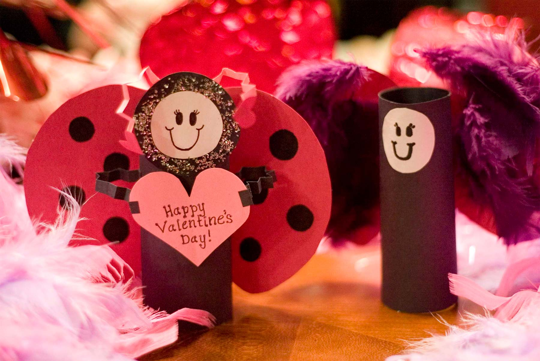 Valentines-Day-Gifts-For-Your-Girlfriend-