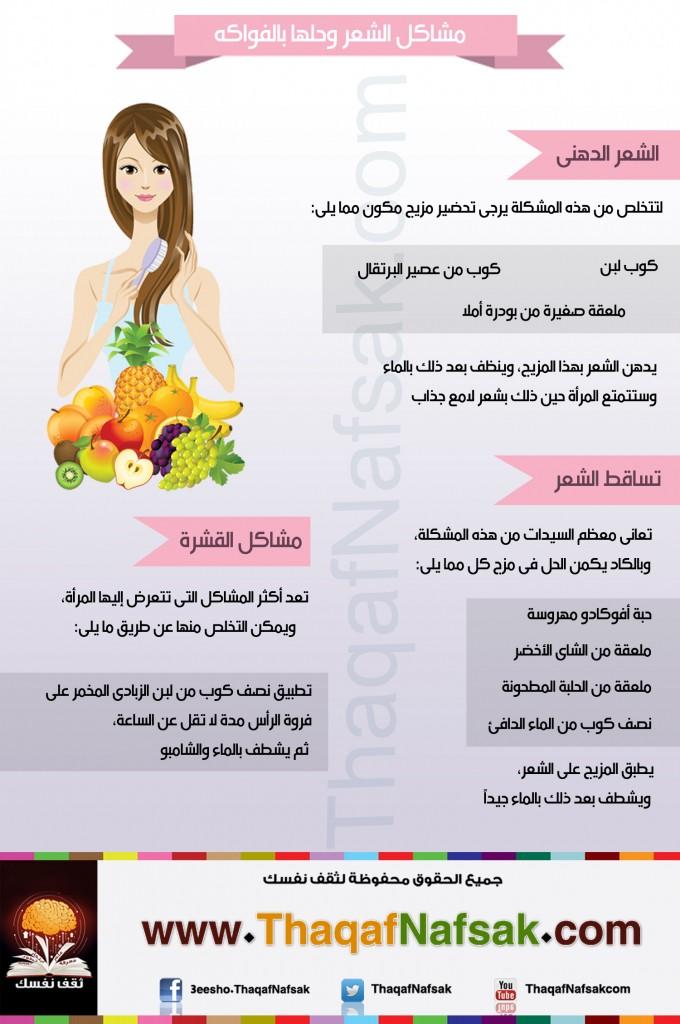 hair.fruits
