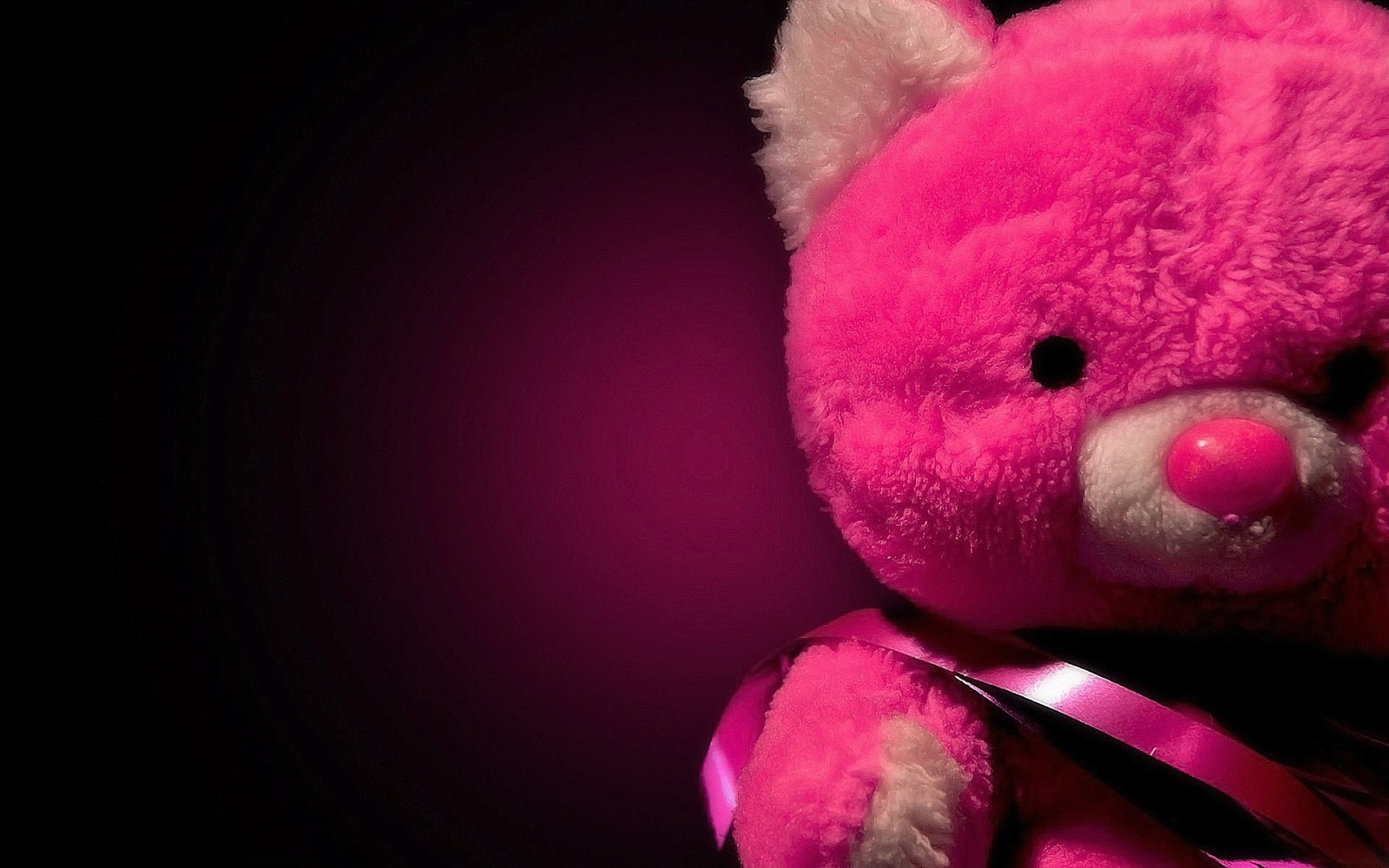 most-popular-valentines-day-wallpapers-01