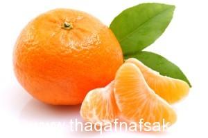 orange-to-lose-weight ثقف نفسك