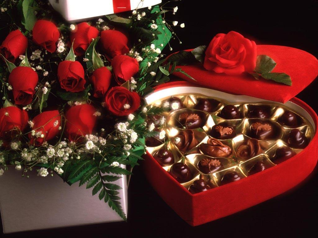 valentines-day-gift-for-boyfriend-14