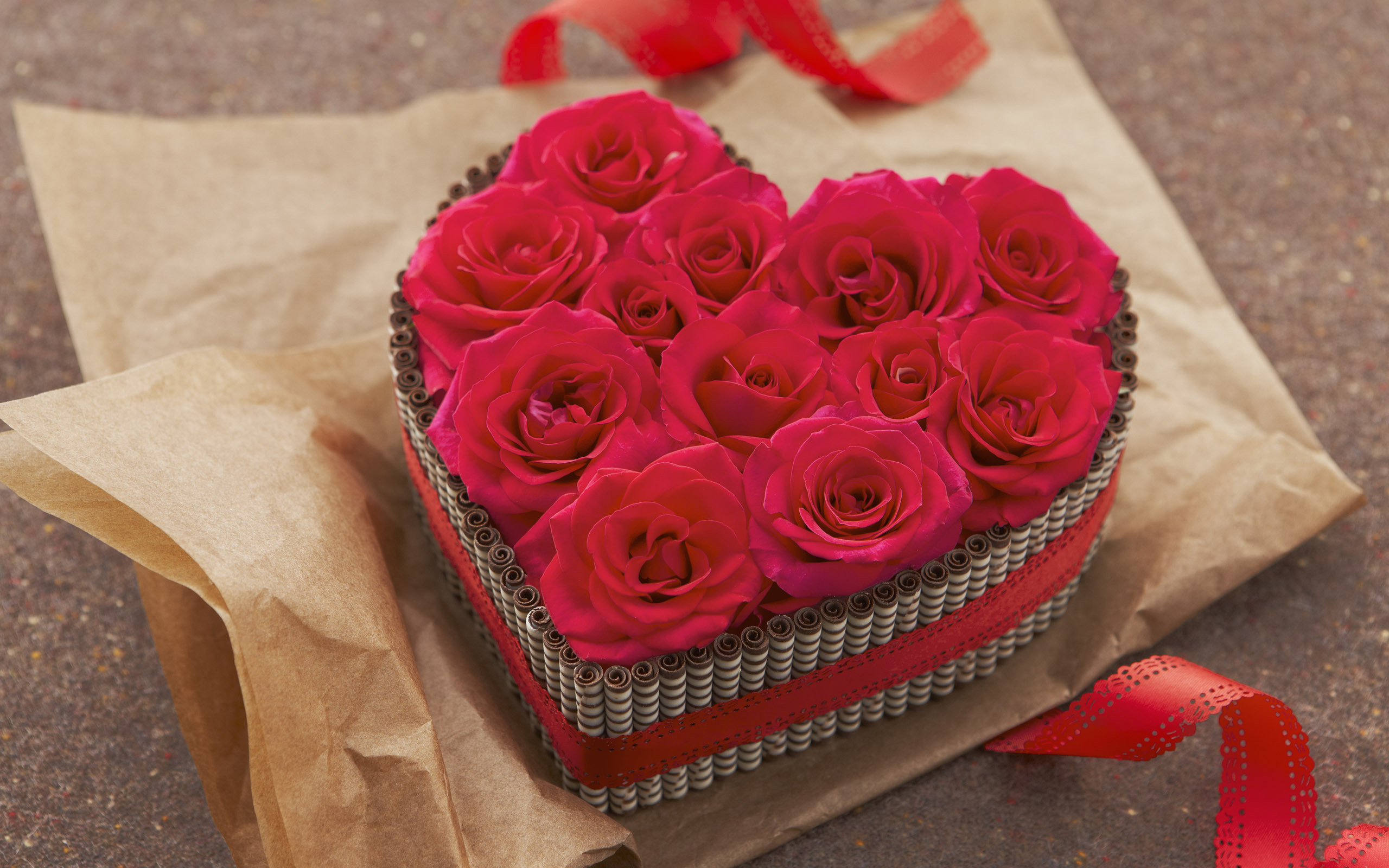 valentines-day-rose-heart-love-flower-paper-holidays