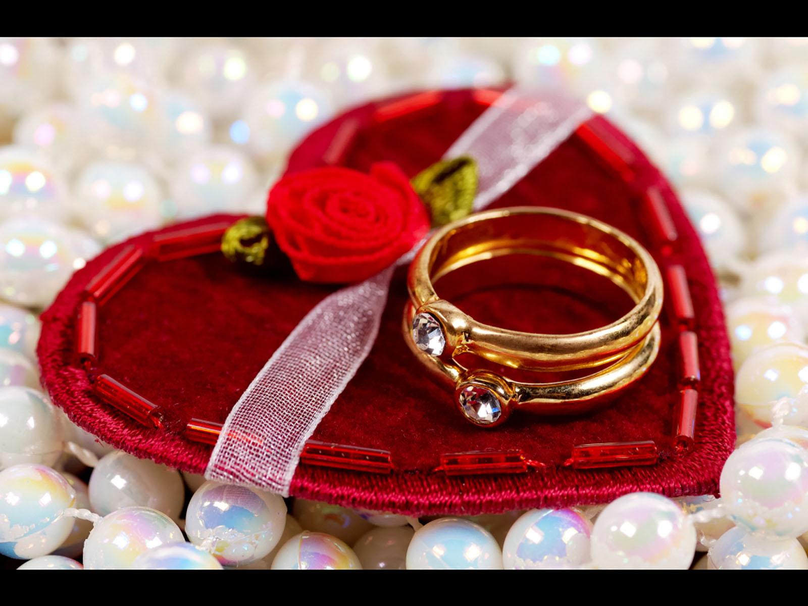 valentines-gift-e-card-hearts